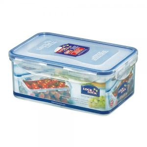 Food Container 1.4 L