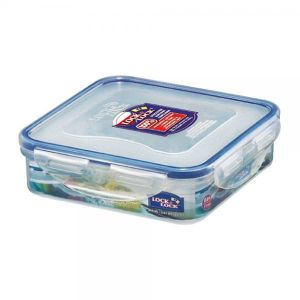 Food Container 600 ML