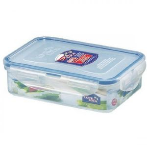 Food Container 550 ML
