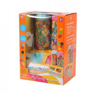 My Candy Dispenser