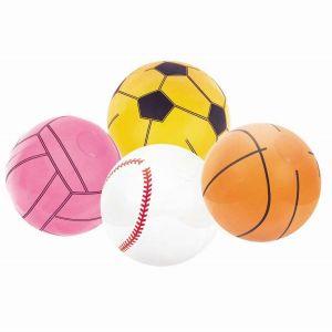 Sports Beach Ball