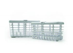 Dishwasher Basket Combo Pack