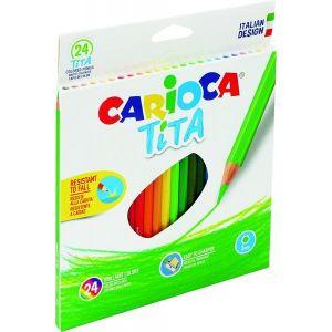Tita Colouring Pencil