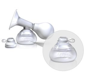 Express Breast Pump