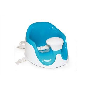 BebePOD Boost Baby Seat