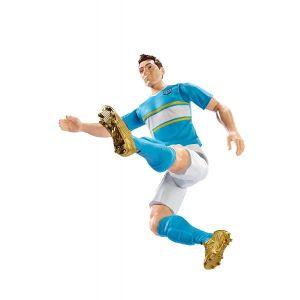 FC Elite Lionel Messi