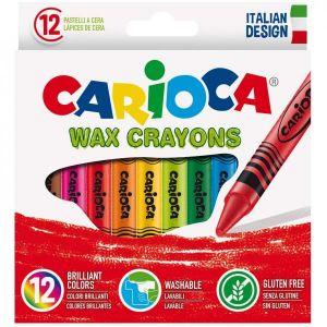 Washable Wax Crayon