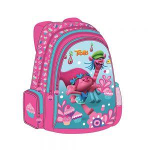 Trolls Backpack 18