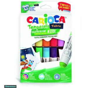 Temperello Textile Paint Stick