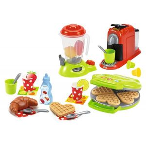 Small Household Appliances Set