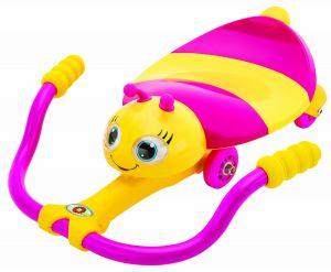 kixi Children's Scooter