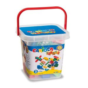 Plasty Bucket