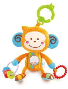 Toy Bebee