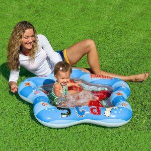 Lil'Star Baby Pool