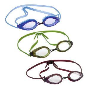 Razorlite Race Goggles