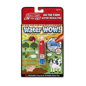 Water Wow Water Farm