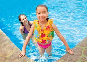 Child Swim Vest