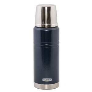 Insulated Flask 0.75 L