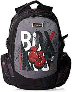 F Gear School Backpack