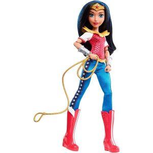 SuperHero Wonder Women