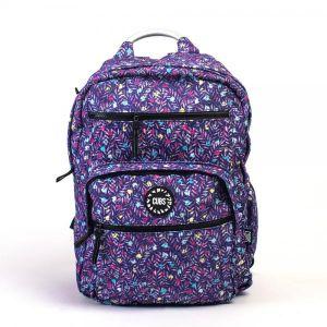 Junior Student Backpack