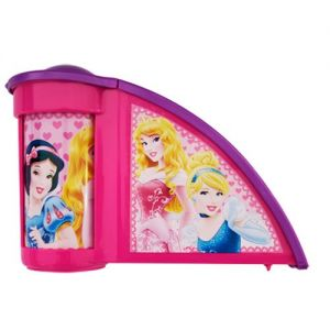 Princess Sandwich Combo Set