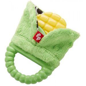 Sweet Corn Teether