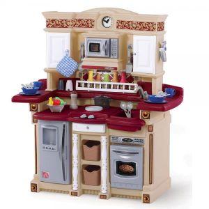 LifeStyle™ PartyTime Kitchen