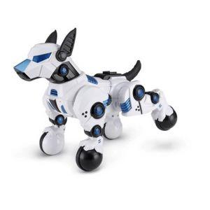 Rastar Intelligent Dogo