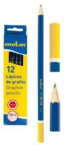 HB Molin