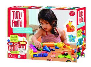 Dough Modeling Kit Toy