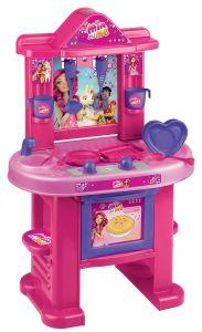 Kitchen For Children