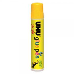 Liquid Glue Stick