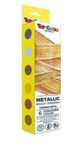 Washable Metal Paints