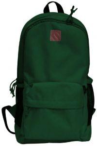 20L School Bag