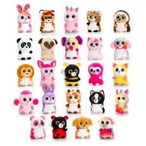 Mini Motsu Animals