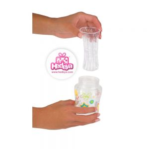 Anti-Colic Bottle Refill Pack