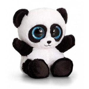 Animotsu Panda Plush