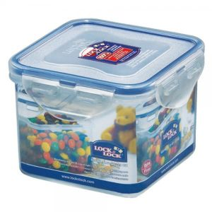 Food Container 860 ML