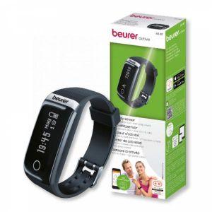 Activity Sensor Watch