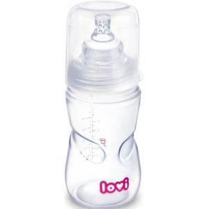 Lovi Bottle