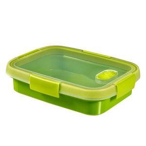 Snack Storage Box