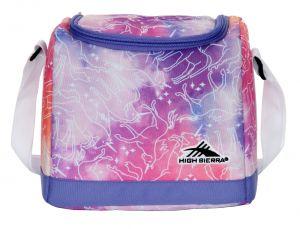 Lunch Bag A Unicorn