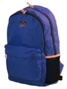 10L School Bag