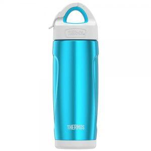 Vacuum Hydration Bottle