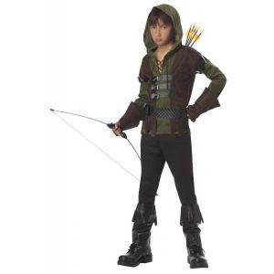 Robin Hood child XL