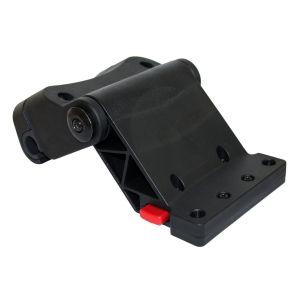 Freerider Connector 2