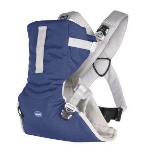 EasyFit baby carrier