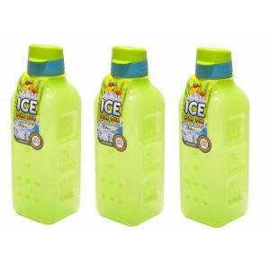 Ice Bottle 1 Ltr