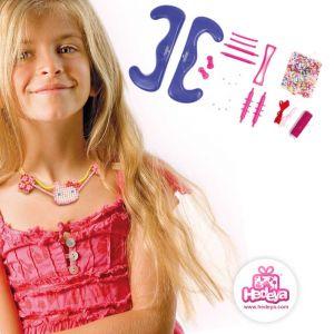 Necklaces Workshop